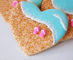 Sweetest cookie I ever saw!!!! @lumaggiora @luscia @destinationido @celebrationsltd @caribbeanclub @weddex