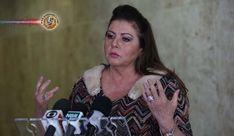 Brasil: governadora de Roraima determina controle da fronteira venezuelana.Um decreto assinado pela governadora de Roraima, Suely Campos, determina a