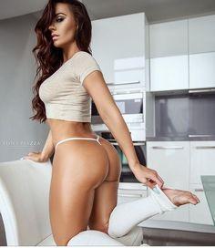 Black women breast porn pics