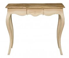 PD Global Amberly 1 Drawer Console #furniture #console #tables #homedecore #hallway