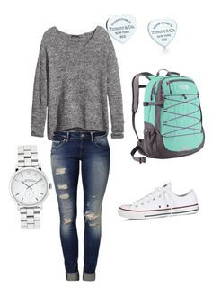 """   Taylor Monroe Boutique    """"Back to school outfit idea"""" by fashionable-freshman ❤ liked on Polyvore"""