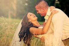 Amber & Thomas Burnett Photos by Candice Jones Photography Cute Poses, Wedding Photo Inspiration, Amber, Wedding Photos, Wedding Photography, Couple Photos, Couples, Marriage Pictures, Wedding Shot