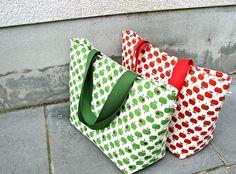 Elisanna Bags