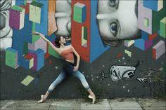 Katie - Palmero, Buenos Aires