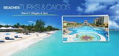 turks and caicos resorts all inclusive - Google Search