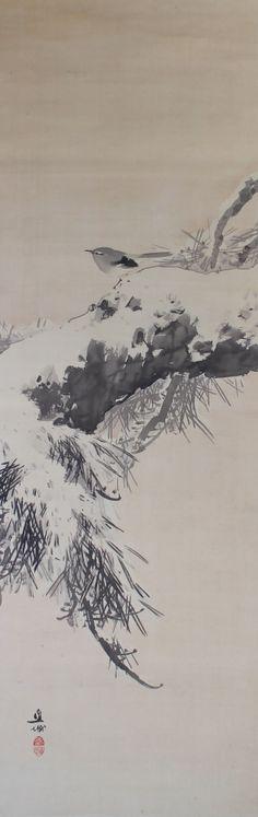 Fukada Chokushiro