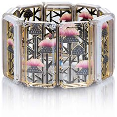 Bracelet by Ilgiz F.