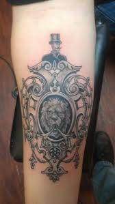 I am getting this tattooed, I swear