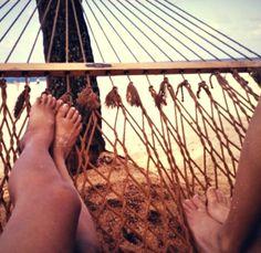 summer holidays seem so far away.