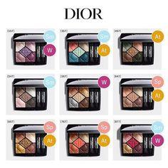Spring Color Palette, Spring Colors, Bright Spring, Make Beauty, Beauty Makeup, Im Going Crazy, Japanese Makeup, Deep Winter, Spring Makeup