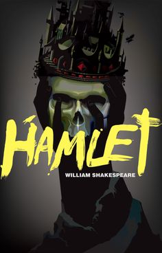 The Shakespeare Collection - RobertMBall