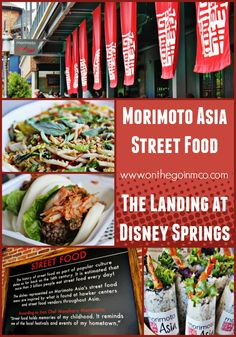 May 15th Morimoto As