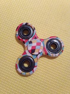 antistresová hračka