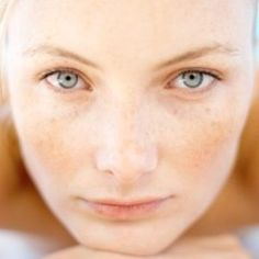 Highly Effective Diet Treatment For Rosacea. Facial redness is commonly caused by activation of inflammatory response and characterised by redness on the nose, cheeks and skin. The aim in treating any redness of the face is to minimise the inflammation and reduce the appearance of redness using anti inflammatory ingredients, increase the skins barrier functioning and neutralise free radicals within the skin. www.desertpea.com.au