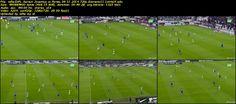 FULL MATCH Serie A Juventus vs Parma Giornata 11 (09-11-2014) - FullMatch | Sports