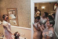 || Courtney || Bridesmaids || #wedding #weddingplanning #weddingphoto #bridesmaids #bride #engaged #engagement #proposal #weddingphotography #weddingphotographer