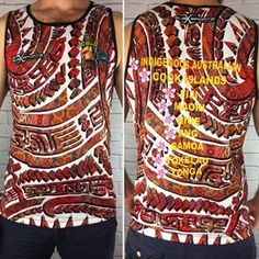 The Challenge of the Nations Netball event gear proudly made by Sports Uniforms, Netball, Team Wear, Sport Outfits, Custom Made, Challenges, Clothing, How To Make, Instagram