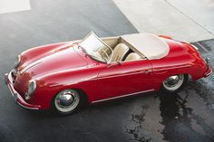👀 #prea #speedster #humpday #roadscholars . . . #porsche #356 #speedster #classiccars #drivetastefully #drivevintage #carcollector #classic #pca #porschemoment