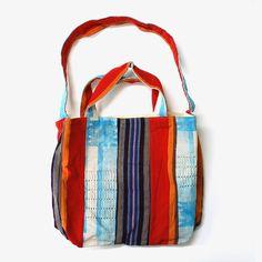 DOSA   Luna bag