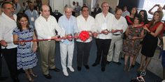 Se realiza Congreso de Telesalud en Puerto Vallarta