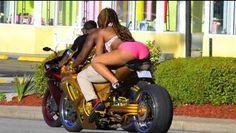 Image from http://grandstranddaily.com/wp-content/uploads/2014/05/Black_Bike_Week_Myrtle_Beach_2013_Episod_101666223_thumbnail.jpg.