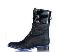 vegan women's boots - Vegan Style