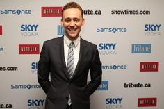 @Loki_Page: Tom Hiddleston is all smiles as he stops by the Tribute Media Suite.  http://www.tribute.ca/tiff/index.php/2013/09/07/day-3-celeb-filled-tribute-tiff-suite/#.Ui43jra9Kc0… (torrilla)