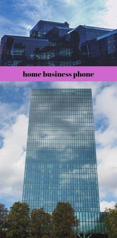 home based business opportunity with many tax writeoffs travel for
