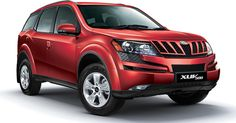 India's leading SUV manufacturer, Mahindra, today announced its auto sales numbers which stood at units during February 2016 as against units during February representing a growth of Mahindra Cars, 500 Cars, Best Suv, Car Gadgets, Automotive News, Automobile Industry, Latest Cars, Small Cars, Twin Turbo
