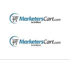 MarketersCart.com  by rickshow