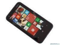 i Watn To Sale Nokia Lumia 620 – Lahore
