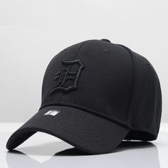 official photos 31072 24da8  19.16 - Polo Hat Casual Quick Dry Snapback (Buy this item for FREE  SHIPPING)