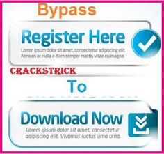 How To Bypass Registration To Access Contents?