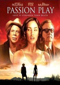 Passion Play is a 2010 movie starring Mickey Rourke, Megan Fox, and Bill Murray. Mickey Rourke, Kelly Lynch, Chuck Liddell, Chick Flicks, Bill Murray, Play Online, Movies Online, Movies To Watch, Good Movies