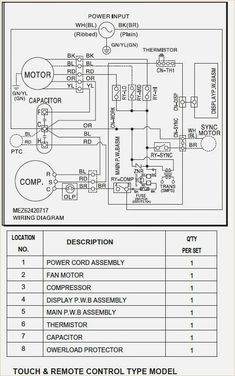 8 best trane furnaces images heating, air conditioning, heatingelectrical wiring diagrams for air conditioning systems \u2013 part two ac wiring, electrical wiring diagram