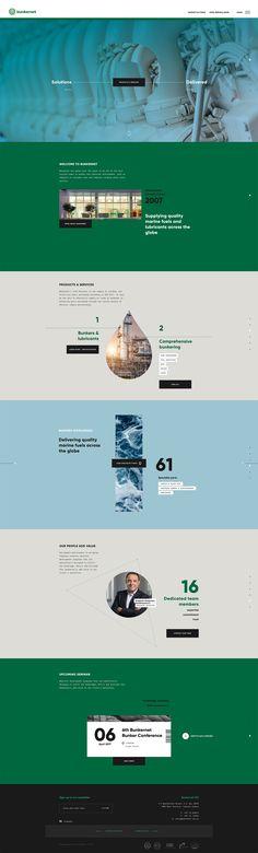 Kommigraphics - Bunkernet Ltd.