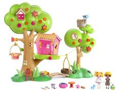 Mini Lalaloopsy Treehouse Playset by MGA Entertainment, http://www.amazon.com/dp/B004ZK6LXG/ref=cm_sw_r_pi_dp_.cabrb18DFS2H