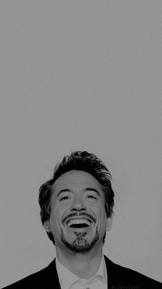 To me, I think Iron Man is the legend of heroes. Marvel Tony Stark, Iron Man Tony Stark, Iron Man Wallpaper, Marvel Wallpaper, Tony Stark Wallpaper, Iron Man Avengers, Marvel Avengers, Robert Downey Jr., Marvel Actors