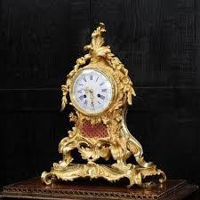 rokokó stílus – Google Keresés Clock, Google, Home Decor, Watch, Decoration Home, Room Decor, Clocks, Home Interior Design, Home Decoration