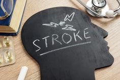 [WEB] Combining VNS and Rehab Suggests Benefits for Stroke Survivors, Per Lancet Study | TBI Rehabilitation Vagus Nerve, Nerve Pain, Prevent Heart Attack, Neuroplasticity, Brain Injury, Healing Herbs, Medical Conditions, Health Benefits