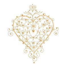 """True Love - Gold"" - Pack of 20 paper napkins - 33x33cm - 3ply - Wedding Christening Occasion napkins PAW http://www.amazon.co.uk/dp/B00IUOE6R6/ref=cm_sw_r_pi_dp_o7tlvb0XE6MCX"