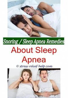 cpap supplies best anti snoring mouthpiece - snoring problems and solutions.sleep apnea remedies proven ways to stop snoring no snore pillow herbal sleep aid no sleep remedies for snoring best way to stop snoring at night - sleep apnea causes. What Causes Sleep Apnea, Cure For Sleep Apnea, Sleep Apnea Remedies, Insomnia Remedies, Home Remedies For Snoring, How To Stop Snoring, Sleep Apnea Treatment, Beast