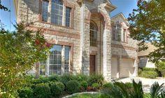 Berkshire Hathaway Texas Realty - Google+ Park Playground, Outdoor Playground, Austin Neighborhoods, Cascade Falls, Lake Dock, Outdoor Living Areas, Resort Style, Property Listing, Luxury Living