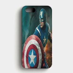 Cannondale Logo Black Mtb Bike iPhone 7 Plus Case Iphone 5c Cases, Iphone 6 Plus Case, 5s Cases, Iphone Logo, Iphone 8, Galaxy Note 4 Case, Htc One M9, Mtb Bike, Captain America