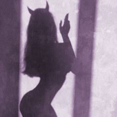 Ангел девочка порно игра