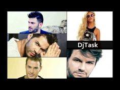 Best Greek Music 2014 No1 HD DjTask - YouTube