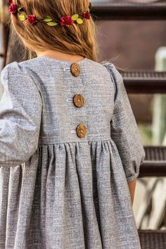 dresses indian kids Roanoke Dress and Tunic PDF Sewing Pattern, including sizes 12 months - 14 years, Girls Pattern Toddler Dress Patterns, Dress Sewing Patterns, Sewing Dress, Little Girl Dress Patterns, Girls Dresses Sewing, Pattern Sewing, Pattern Dress, Long Sleeve Vintage Dresses, Mode Rose