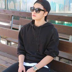 いいね!65件、コメント1件 ― Aziahさん(@azee_jaejoong)のInstagramアカウント: 「#김재중 #ジェジュン#jaejoong #jejung #jj #JJ #kimjaejoong #welcomebackjaejoong」