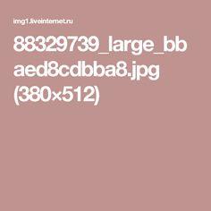 88329739_large_bbaed8cdbba8.jpg (380×512)