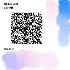 Digital Painting Tutorials, Digital Art Tutorial, Art Tutorials, Brush Drawing, Drawing Tips, Paint Pens, Paint Brushes, Paint Code, Concept Art Tutorial